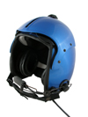 HGU Flight Helmet