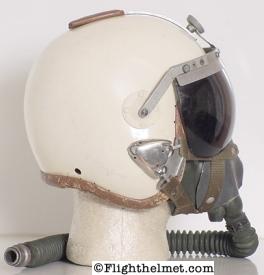 Flighthelmet Com Serving Military Ems Amp Civilian