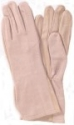 GS/FRP-2 Nomex Flight Gloves, Desert Tan